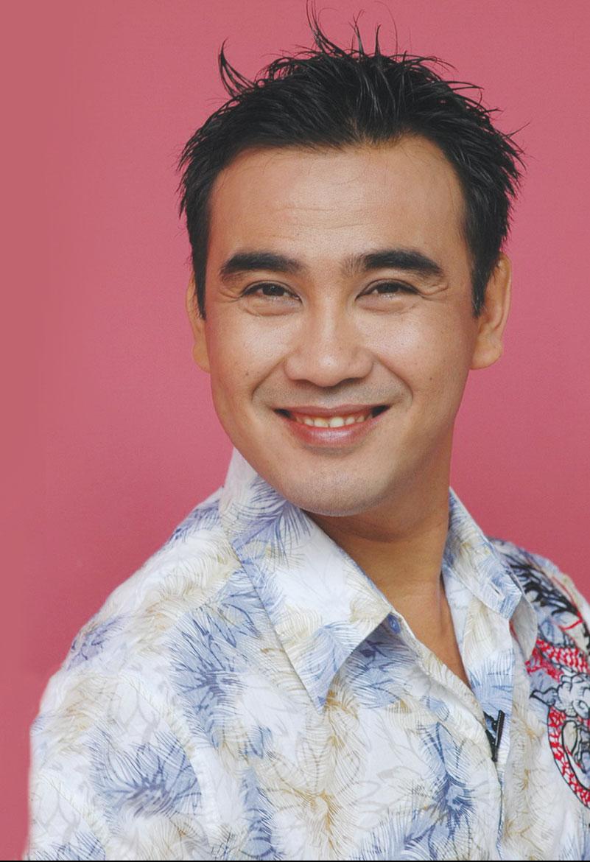 Actor Quyen Linh - age: 51