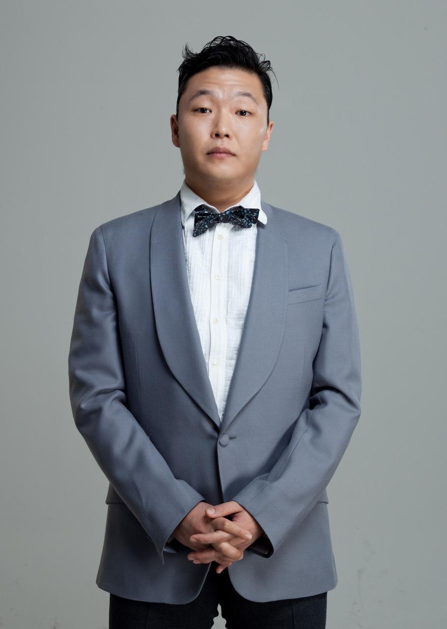 Singer Park Jae Sang - age: 51