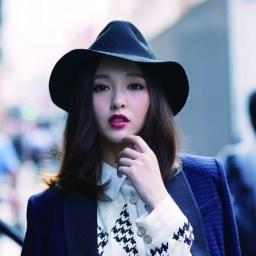 Actress Tang Tiffany - age: 37