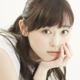 TV Actress Haruka Fukuhara - age: 18