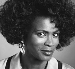 TV Actress Janet Hubert - age: 65