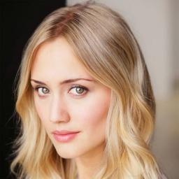 Naomi Kyle - age: 35