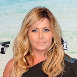 TV Actress Nicole Eggert - age: 49