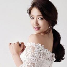 TV Actress Park Shin-hye - age: 27