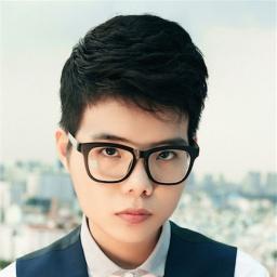 Singer Vu cat tuong - age: 28