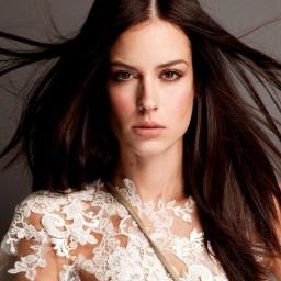 Model Alice Taticchi - age: 30