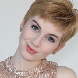 Opera Singer Georgia Odette  - age: 23