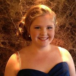 Opera Singer Tayla Alexander - age: 16