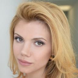 Literary star Alexandra Adornetto  - age: 27
