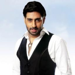 Actor Rajiv - age: 44