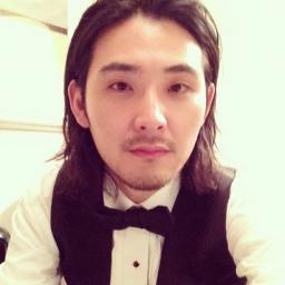 Actor Ryuhei Matsuda - age: 37