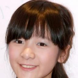 Actress Xu Jiao - age: 19