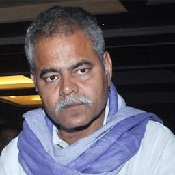 Actor Sanjay Mishra - age: 57