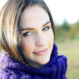 Beauty Queen Mariann Birkedal  - age: 33
