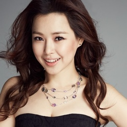 Beauty pageant Honey Lee - age: 37