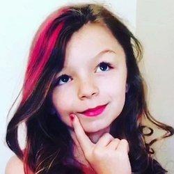Musically star Brianna k1mmy912 - age: 15