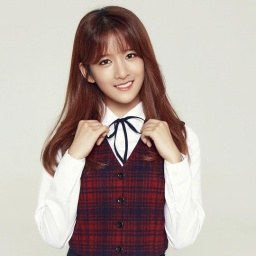 Rapper EXY  - age: 21