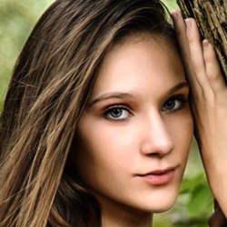 Musically star Jadyn Reid - age: 18