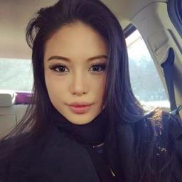 Instagram Star Emi Baby - age: 27