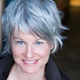 TV Actress Lauren Lane - age: 59
