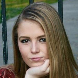 Musically star Emerson Ansley - age: 16