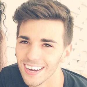Musically star Niko Masarin - age: 27