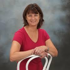 Children's Author Debbie Dadey - age: 61