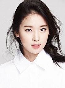 Actress Park Hwan Hee  - age: 30