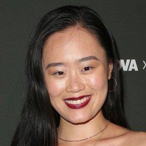 Michele Selene Ang - age: 51